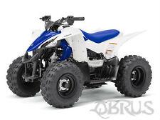 Chain Less than 75 cc Quads/ATVs