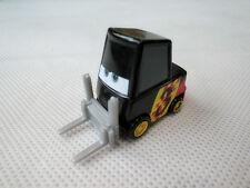 Mattel Disney Pixar Planes Antonio Pitty Metal Diecast Toy Car New Loose