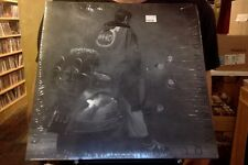 The Who Quadrophenia 2xLP sealed vinyl RE reissue