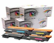 Kompatibler Toner für HP 117A HP Color Laser MFP 179 179fnw 179fwg von Colori