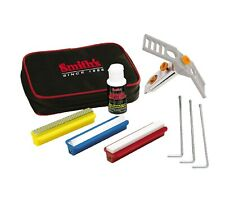 Smith Standard Precision Knife Sharpening System 50595
