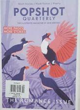 Quarterly Literary Magazines for sale | eBay