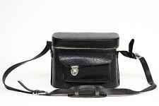 Kamera: Kompakte Markenlose Universale Kamera-Taschen & -Schutzhüllen
