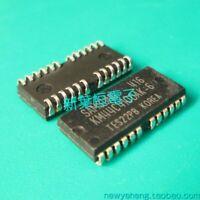 KM44C4100AK-6 SOJ-24 SAMSUNG Samsung brand-new original memory IC