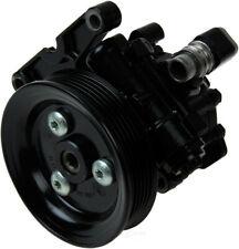 Power Steering Pressure Line Hos fits 2006-2011 Mercedes-Benz ML350,R350  SUNSON