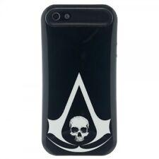 Assassins Creed Logo iPhone 5 Phone Case