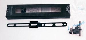 Campagnolo Campy EPS Standard Power Unit Battery Holder AC12-HOSTDEPS NEW