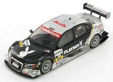 Audi A4 Christian Abt DTM 2006 1:43