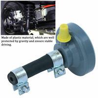 Heater Fuel Easy Install Dosierpumpe Auto Dämpfer Für Webasto 478814 Universal