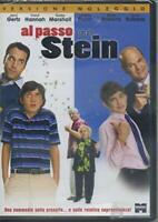 AL PASSO CON GLI STEIN - DVD DL003091