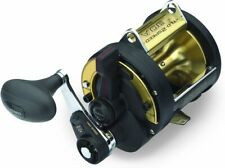 Shimano TLD30IIA Saltwater Conventional Reel Gear Ratio - 4.0:1
