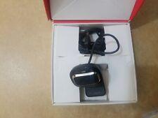 Microsoft LifeCam HD-3000 USB Web Camera HD 720P Skype Video Chat Windows 10