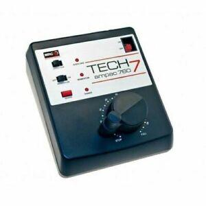 MRC 1276 TECH 7 AMPAC 760 POWER PACK (HO-N-Z)