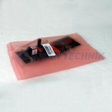 Webasto Calefacción De Aire Top 2000 ECU Control Electrónico Pcb 12 V | 87461B | 1323325 A