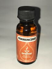 Essential aromatic oil Frankincense & FREE SHIPPING Fragrance fragance