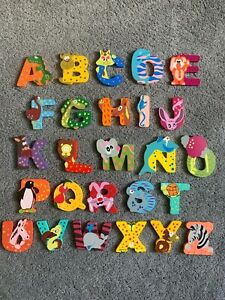 Personalised Kids names,letters,toy box,Door Plaques, Children,Birthday presents