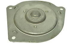 Hoover Model 29, 65, Convertible Upright Vacuum Top Motor Bearing 39-8306-08