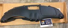 Pontiac GM OEM 03-05 Sunfire Instrument Panel Dash-Upper Pad 22682873