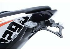 Support De Plaque R&G Ktm 1290 Super Duke R de 2014
