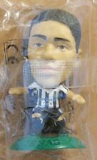 Microstars NEWCASTLE UTD (HOME) JENAS, GREEN BASE MC1434