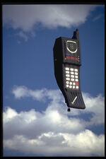 329082 Teléfono Celular A4 Foto Impresión