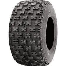 Set of (2) ITP 20-11-10 HoleShot ATV Hole Shot Tires - NEW