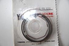 NEUF : SEGMENTS 5G3-11610-20 0.50 pour YAMAHA CV80 CV 80 de 1983-84