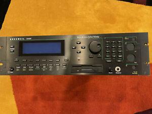 Kurzweil K2500R