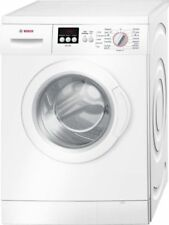 Bosch wae28220-Washing Machine
