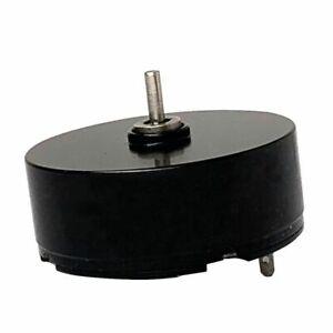 2610 Swiss Flat Tattoo Pen Motor For Inkject Rotary Machine Gun bishop maquina