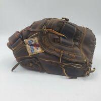 "Nokona AMG-600X-CW 12"" Baseball Softball Glove Right Hand Throw"