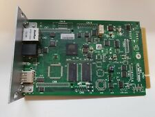 HanRun HY911105A Network Card For HP Storageworks AutoLoader