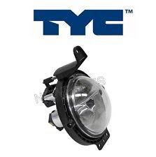 NEW Mini R55 R56 R57 R58 Cooper 2007-2015 Front Left Or Right Fog Light TYC