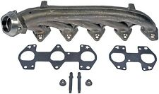 Dorman Exhaust Manifold 674-786 for Ford Super Duty 2009-2015