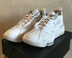 Jordan Zoom 92 White Camo