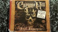 Cypress Hill / Rap - Superstar - Maxi CD