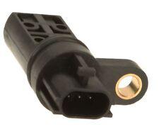 NEW! Camshaft Position Sensor / Cam Shaft CPS for Nissan & Infiniti 23731-6J90B