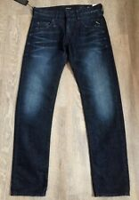 Mens Diesel Larkee Jeans 0835h Regular Straight 29 X 36 Authentic