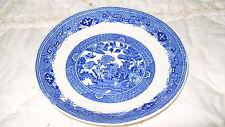 1980-Now Date Range Fenton Porcelain & China