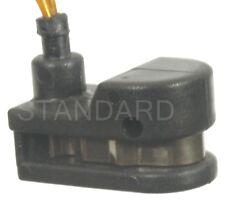 Brake Pad Sensor -INTERMOTOR PWS177- BRAKE PAD SENSORS