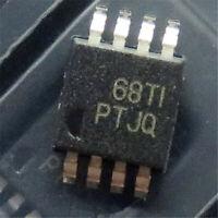 1PCS TPS7A4901DGNR IC REG LDO J .15A 8MSOP 7A4901 TPS7A4901