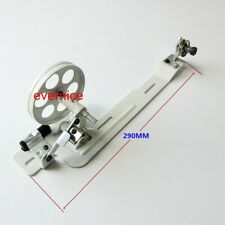 White Large Bobbin Winder For Industrial Sewing Machine Juki Brother Singer Cons
