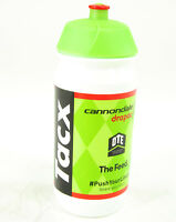 Tacx Pro Team Bicycle Water Bottle, Cannondale/Drapac, 500ml