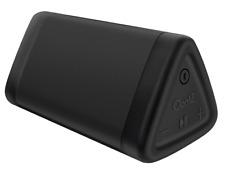Oontz Angle 3 Portable Bluetooth Speaker : Louder Volume 10W Power, More Bass, I