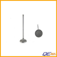 Honda Accord Engine Intake Valve 14711P0HA00 Dokuro