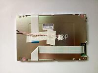 SIEMENS TP177B 6AV6642-0DA01-1AX1 LCD display