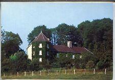 CP 52 Haute-Marne - Colombey-les-Deux-Eglises - La Boisserie - b