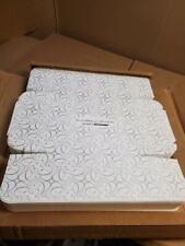 LOT OF 100x THE WEDDING & GIFT REGISTRY BATH AND BOY BOX ((