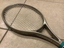Wilson Profile Tennis Racquet 4 5/8 SUPER NICE!!
