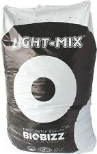 Bio Bizz Lightmix 20L